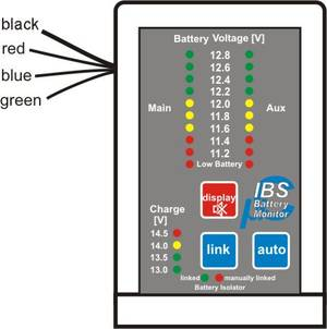 db216b0dda ibs dbs ibs dual battery tjm dbs wiring diagram at eliteediting.co